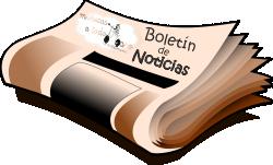 Peridodico-boletin-noticias